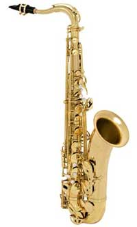 The Selmer STS280R