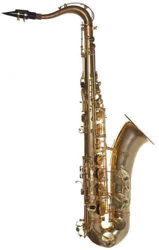 RS Berkeley Virtuoso Tenor Sax